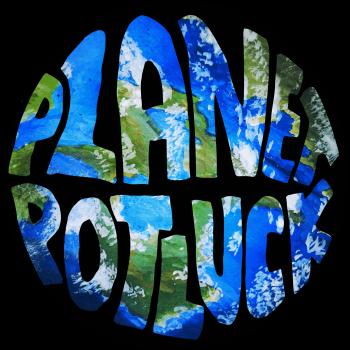 planetpotluck_logo_vivid_small